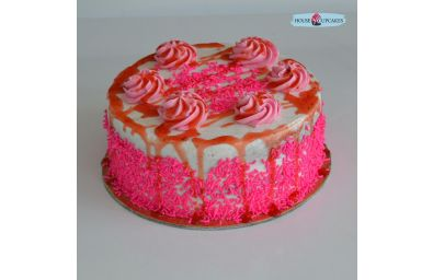 vanilla-with-strawberry-filling